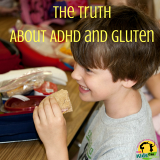 The truth about adhd and gluten (2)